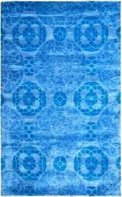 navy blue outdoor rug outdoor blue rug new outdoor blue rug royal blue rugs interesting royal navy blue outdoor rug navy blue round