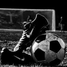 A Sanremo Settimana Gratuita Di Calcio Per Bambini Dai 6 Ai 12 Anni