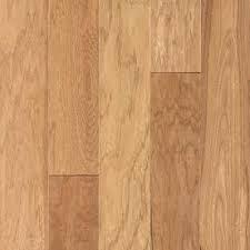 hardwood floors samples. Wonderful Samples Pergo MAX Hickory Hardwood Flooring Sample Avondale In Floors Samples Loweu0027s