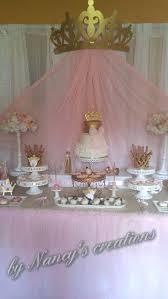 Princess Birthday Decorations Birthday Decorations In 5 Princess