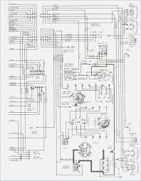 1967 chevelle engine wiring diagram realestateradio us 67 chevelle wiring diagram 1967 chevelle wiring diagram engine wiring 1967 chevelle