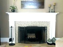 faux fireplace mantel diy simple fireplace mantel fireplace mantel ideas paint your fireplace mantel faux fireplace