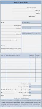 invoice template google docs best business template simple invoice template google docs invoicegenerator word invoice dae t4ij1xrq