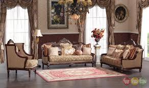Living Room Antique Furniture Popular Living Room Furniture Vintage Style With Home Formal