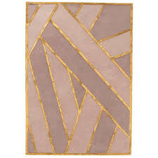 nesso rug by matteo cibic contemporary premium new zealand wool rug for