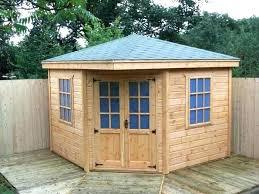 diy storage shed plans easy garden shed plans best shed plans ideas on shed plans pallet diy storage shed plans best