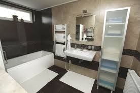 Small Picture Bathroom Ideas Uk 2017 healthydetroitercom