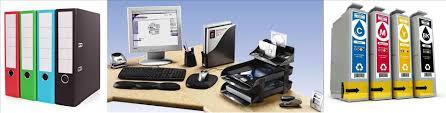 ikea office supplies. Desk Ikea Desks Office Supplies Computer Minimalist Modern Home Decor Ideas Great