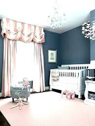 pink and grey rug for nursery baby room area rugs rug nursery decor chandelier for kids