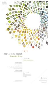Auburn University School Of Industrial Graphic Design Designing Green College Of Architecture Design And
