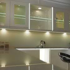 kitchen cabinet lighting. Under Cabinet Lighting Plus Plug In Kitchen Cabinet Lighting Overhead  Under