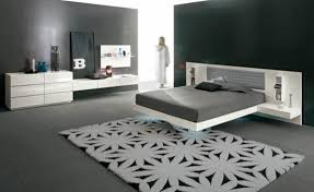 contemporary bedroom furniture. Modern Bedroom Furniture Enchanting Contemporary .