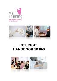 Interior Design Student Handbook Diploma Student Handbook Sept 2018 Pages 1 40 Text