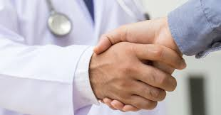 5 Tips for Improving Medical Staff Communication with Patients – MedicalGPS Healthcare Industry Blog