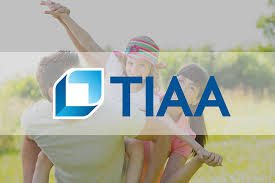 top 5 most affordable and insurance companies tiaa life