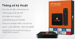 FPT Tân Thành Lắp cáp quang Internet Truyền Hình Wifi