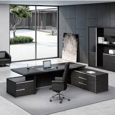 beautiful office furniture. Office Table Executive Ceo Desk Wholesale, Suppliers - Alibaba Beautiful Furniture L