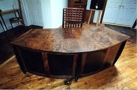 custom made office desks. Custom Home Office Desks Made Desk \u2026 Throughout Built O