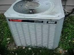 trane air conditioner wiring diagram trane image similiar trane xe 1000 keywords on trane air conditioner wiring diagram