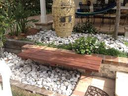 Small Picture Be One Landscape design northern beaches