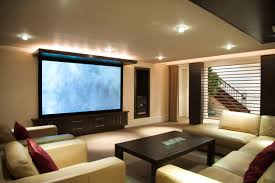 man cave. Full Size Of Bedroom:man Cave Bathroom Picturesmanoom Ideas For Design Man Paint Colors