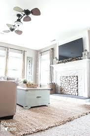 rug over carpet area rug over beige carpet designs
