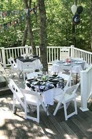 round party tables round party tables sizes party linen als round party tables