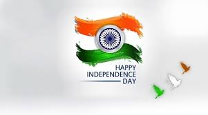 71th Independence Day Quotes, Images Wallpaper, Greeting Card ...