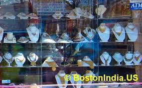 boston indian wedding jewelry