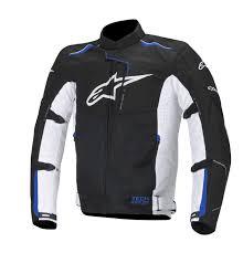 roma air waterproof jacket spacer