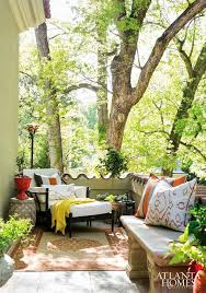 Small Picture 355 best Backyard Bliss images on Pinterest Landscaping Gardens