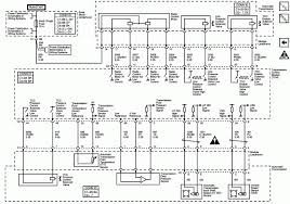 2003 saturn vue transmission wiring diagram wiring diagram 2005 saturn vue 2 wiring diagram for car