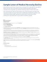 Sample Letter To Insurance Company For Reimbursement Bevyxxa Bevyxxa Betrixaban Patient Access Support