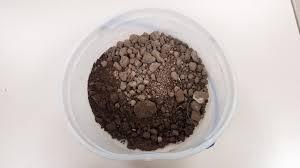 Home Soil Testing Usu