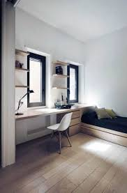 Get These Top Trending Minimalist Bedroom For Couples Only On This Page
