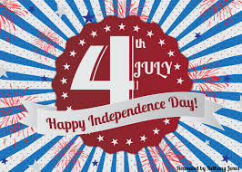 4th July Happy Independence Day Pictures Photos And Images For