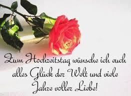 Viel Glück Und Viel Liebe Zum Hochzeitsjubiläum Hochzeitswünsche