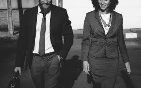 The Office Dress Code To Tie Or Not To Tie Moneygap