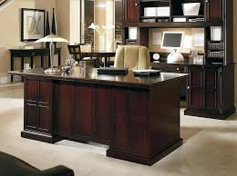 home office furniture design catchy. Dallas Home Office Furniture Catchy Luxury Desk Collection Design I