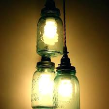 mason jar chandelier for mason pendant light 3 jar pendant light vintage blue mason jar mason jar chandelier