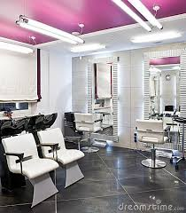 parlour design furniture. small salon design beauty interior post your free listing today hair news network parlour furniture