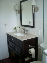 Home Depot Above Counter Bathroom Sinks 34 with Home Depot Above ...