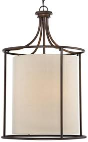20 pendant light rubbed bronze beige drum pendant light 20 glass pendant light drake 20 pendant 20 pendant light