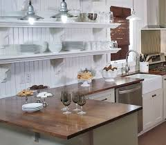 white country cottage kitchen. White Country Cottage Kitchen Design. «« N