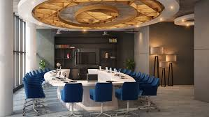 office interior design tips. Perfect Interior By Shane Curran CEO U2013 Interact Group International Having The Right Interior  Design  For Office Interior Design Tips G