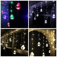 fairy lights ebay uk. image is loading colorful-120-led-glass-balls-fairy-lights-string- fairy lights ebay uk