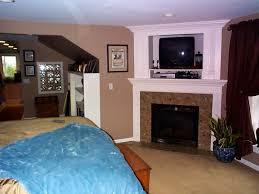 happy bedroom gas fireplace soulful image bathroom master property dsi