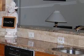 interior design q a mixing matching countertops