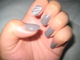Simple Nail Design Ideas Prev Next Com Easy Nails Designs Design Nail Desing Simple