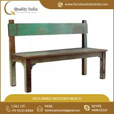 antique elegant simple vintage reclaimed wood bench at less price buy outdoor benchwood park carving product on alibabacom reclaimed wooden bench o59 reclaimed